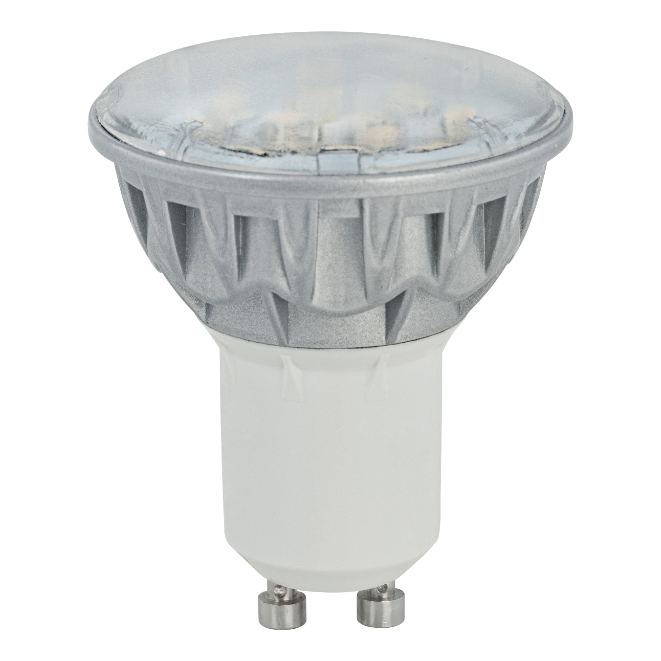 LED sijalica 5W - 11424
