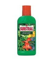 Substral tekuće mineralno djubrivo 250/500/1000ml