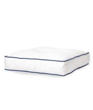 kvadrataski ukrasni jastuk