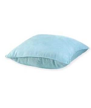 ukrasni jastuk kao i punjenje