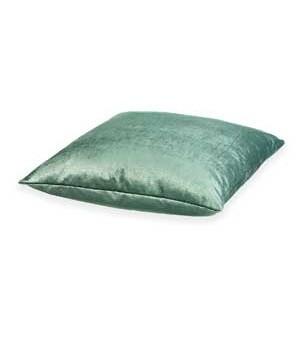 ukrasni jastuk sa spicastim vrhovima