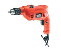 Udarna bušilica KR504RE Black&Decker