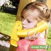 Telefon Jungle Gym Fun Phone