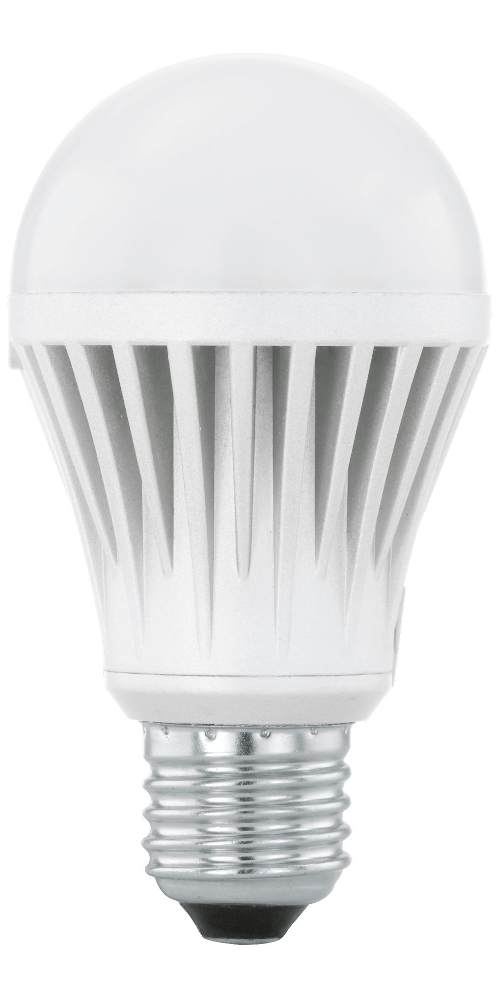 LED sijalica 12W - 11465