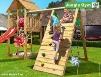 Climb Module X-tra Jungle Gym