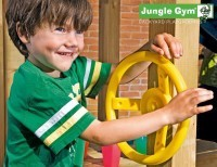 Volan Jungle Gym - Steering Wheel