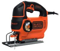 Ubodna testera KS801SEK Black&Decker