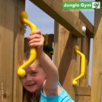 hvataljke-jungle-gym-handgrips